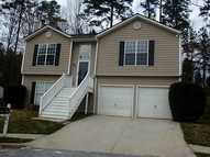 778 Ashley Lane Stone Mountain GA, 30087