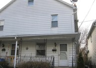 110 Penn St. Kingston PA, 18704