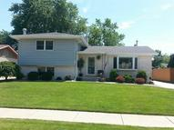 3730 Jewett St Highland IN, 46322