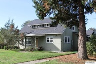34596 Seavey Loop Rd Eugene OR, 97405