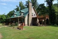 299 Wildberry Ln Collinwood TN, 38450