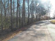 00 Blue Ridge Riding Club Road Walhalla SC, 29691