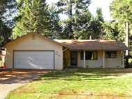 25580 Archer Ln. Willits CA, 95490