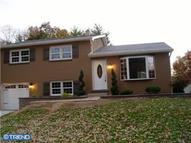 6 Oak Avenue Turnersville NJ, 08012