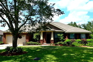 21401 Grady Lane Summerdale AL, 36580