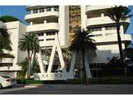 6365 Collins Av Lp45 Miami Beach FL, 33141