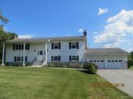 13 Cherry Hill Road Blooming Grove NY, 10914