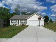 10327 Stonewall Ct Independence KY, 41051
