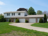 161 S Lakeside North East PA, 16428