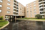 6317 Park Heights Avenue 317 Baltimore MD, 21215