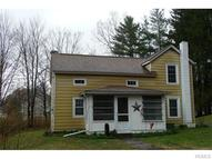 4 South Center Street Millerton NY, 12546