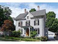 112 Highland Street Portsmouth NH, 03801
