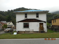 301 2nd Ave. Logan WV, 25601