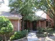 17085 Planters Row Addison TX, 75001