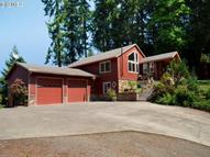 27485 Nw Dorland Rd North Plains OR, 97133