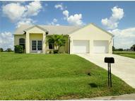 6 Pheasant Lane Placida FL, 33946