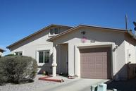 714 Four Winds Circle Sierra Vista AZ, 85635
