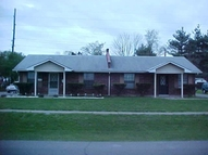 1345 S Woodland Drive Radcliff KY, 40160