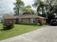 402b Ulman Bay Saint Louis MS, 39520