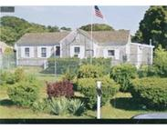 708 Main West Hyannisport MA, 02672