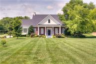 509 Trotters Place Franklin TN, 37067