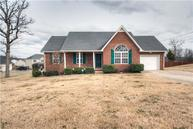 411 Wooded Valley Court La Vergne TN, 37086