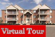 3383 Emerald Lakes Dr. Unit 3c Cincinnati OH, 45211