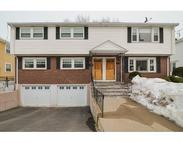 34 Woodleigh Rd Watertown MA, 02472