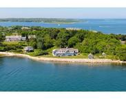 55 Windhover Way Falmouth MA, 02540
