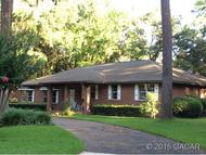 1410 Nw 110th Terrace Gainesville FL, 32606