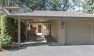 1314 Evergreen Park Dr Sw Olympia WA, 98502