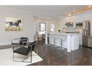 47 Forbes Street #1 Boston MA, 02130