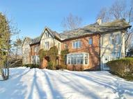 11 Arden Lane Essex Fells NJ, 07021