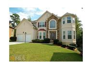 716 Trumpeter Court Fairburn GA, 30213