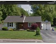 106 North Ave Rockland MA, 02370