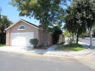 1713 Express Cir Colton CA, 92324