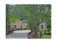 3247 Indian Valley Trail Atlanta GA, 30341