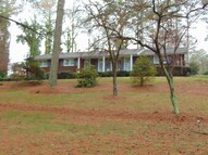 4639 Fairmount Highway Se Calhoun GA, 30701