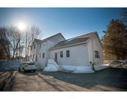 566 Cabot St Beverly MA, 01915