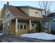 28 Park Ave Greenfield MA, 01301