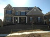 6647 Trailside Drive Flowery Branch GA, 30542