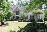 105 Palmyra Place Chapel Hill NC, 27514