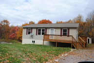 1403 Westview Crossing Grantsville MD, 21536