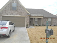 5718 Antler Southaven MS, 38672