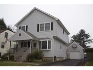 130 Rudolph Ave Rahway NJ, 07065
