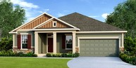 Clearview Panama City FL, 32407