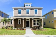 Clearmeadow Saint Petersburg FL, 33704