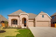 Purdue Flower Mound TX, 75028