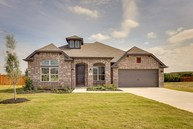 Simms Flower Mound TX, 75028
