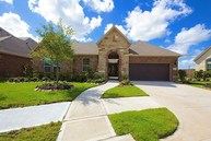 Steepleton Katy TX, 77494